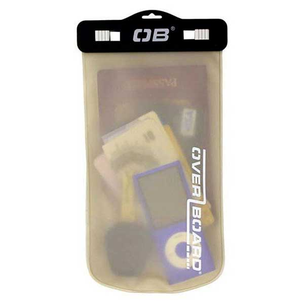 Overboard Dry Case Multiuse Medium
