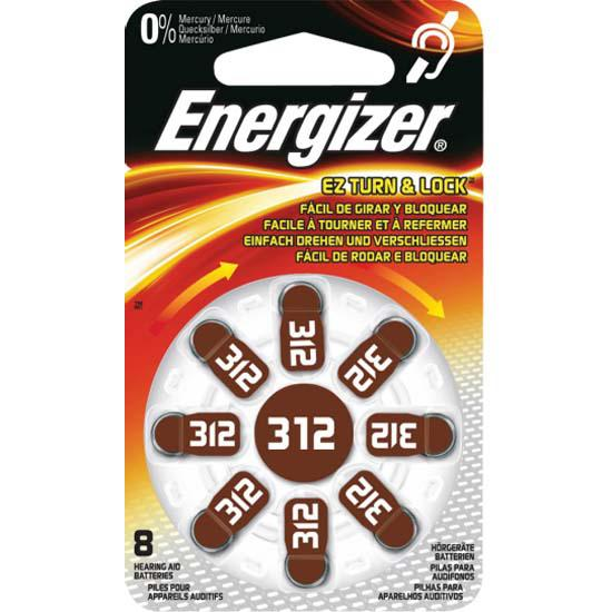 Energizer Hearing Aid