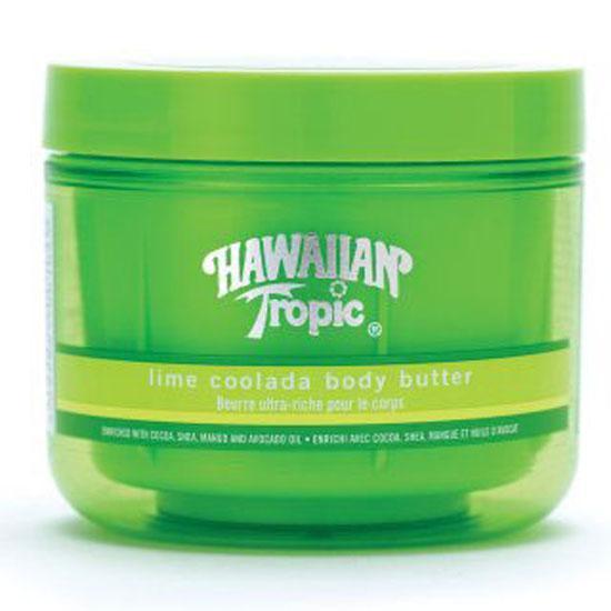 Cuidado de la piel Hawaiian-tropic After Sun Body Butter
