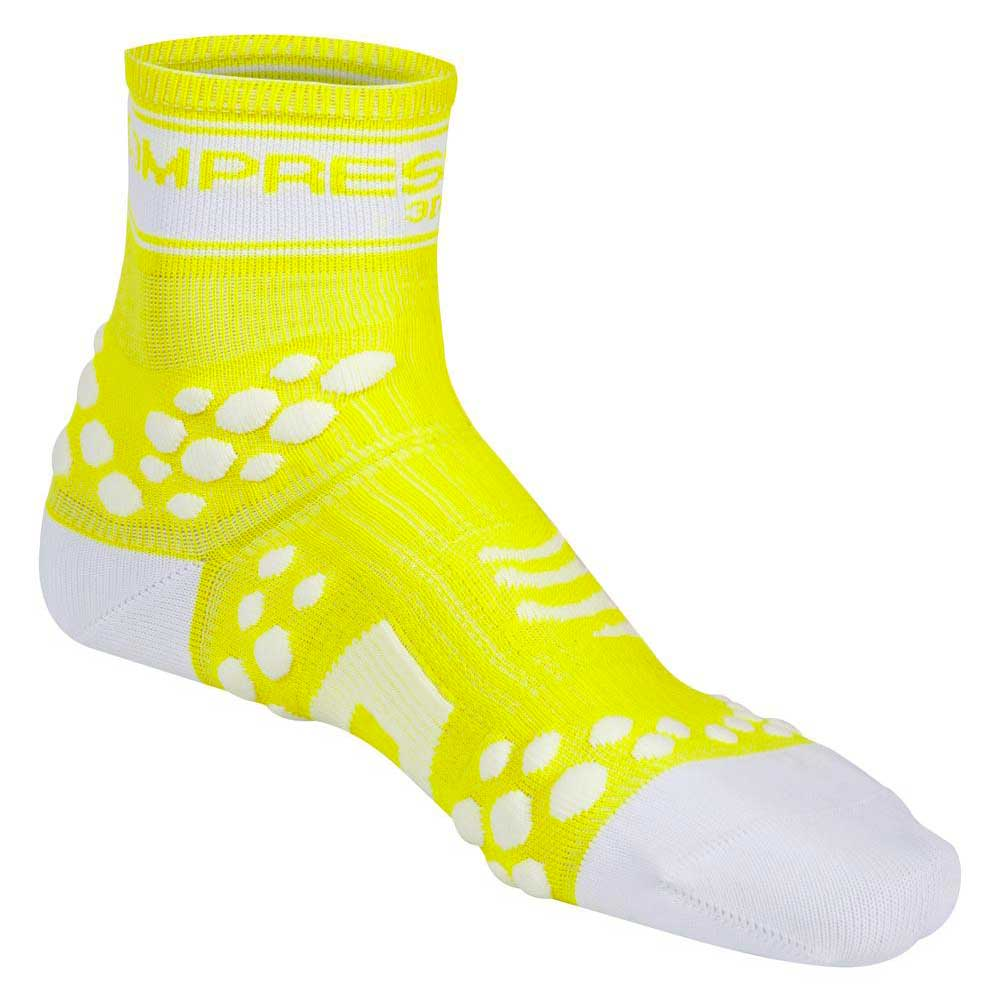 Compressport Racing Socks V2