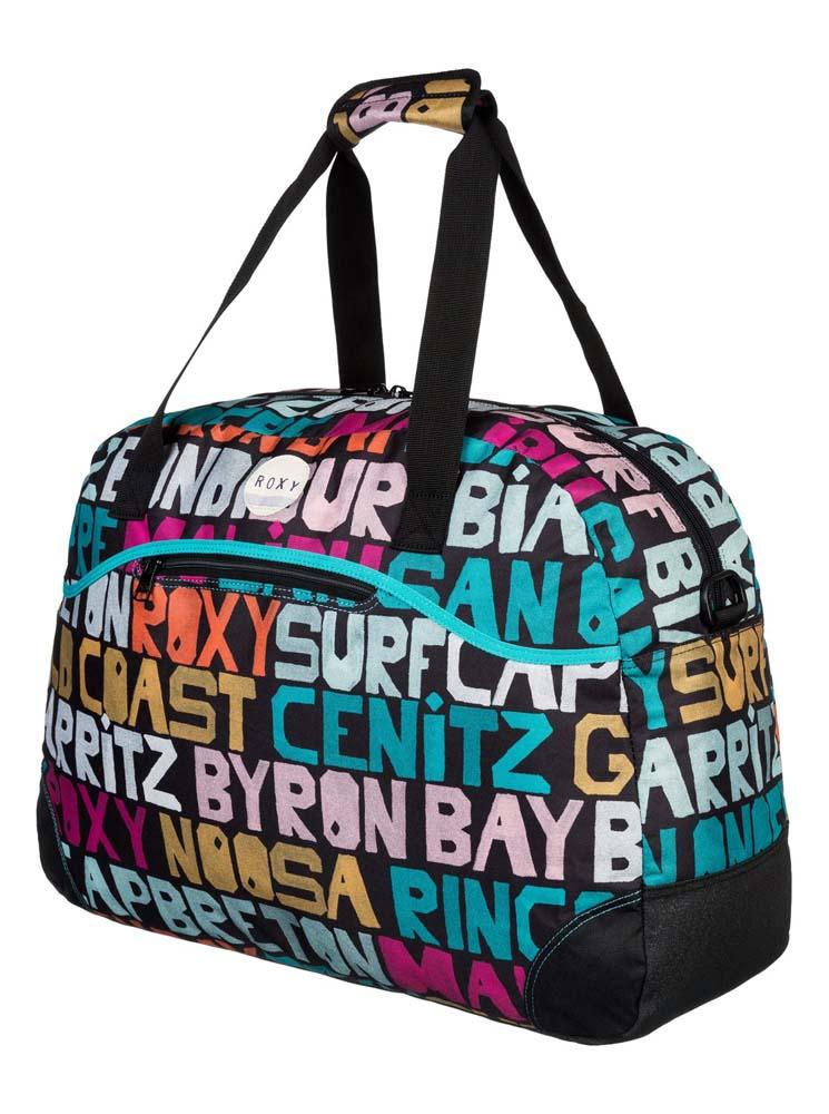 Roxy Too Far comprar y ofertas en Swiminn 0444055374241