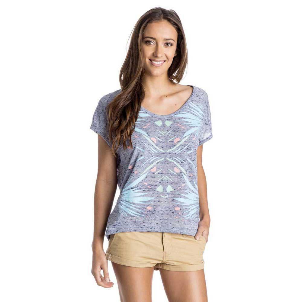 Roxy Fashion Dolman A