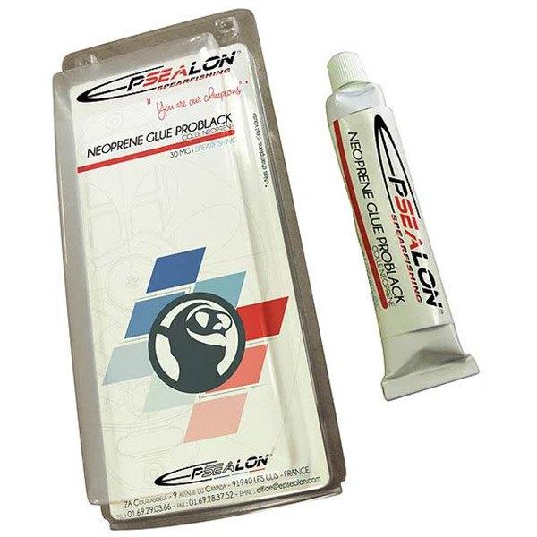Accesorios y recambios Epsealon Neoprene Glue Pro Black 30 Gr