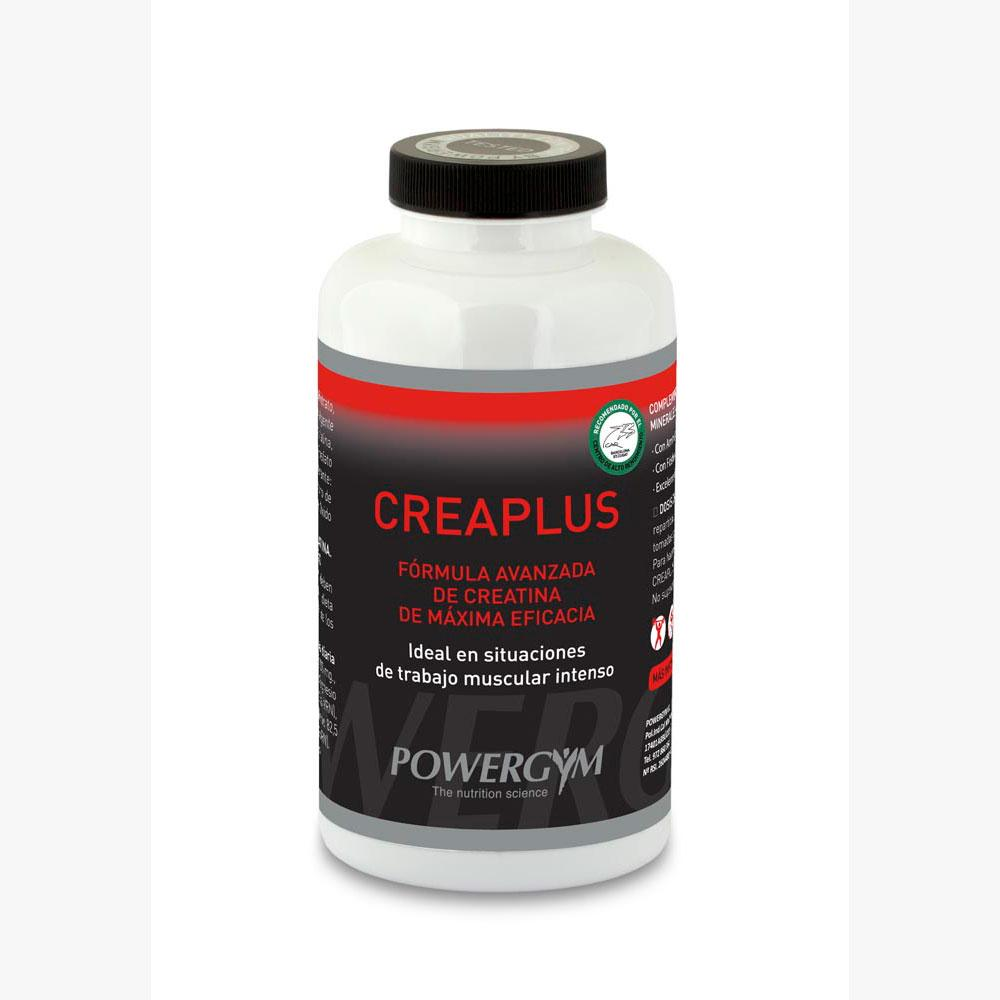 Powergym Creaplus 280 Units