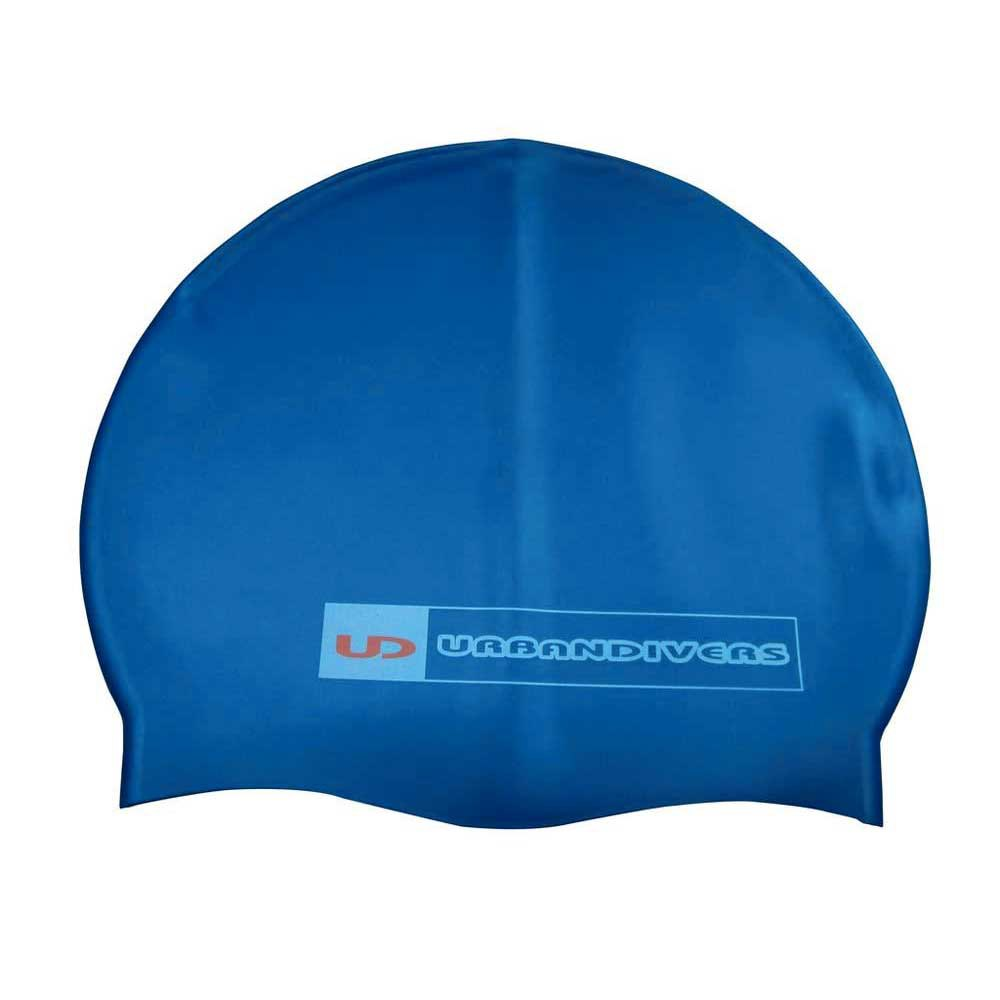 Urban divers Cap SC007
