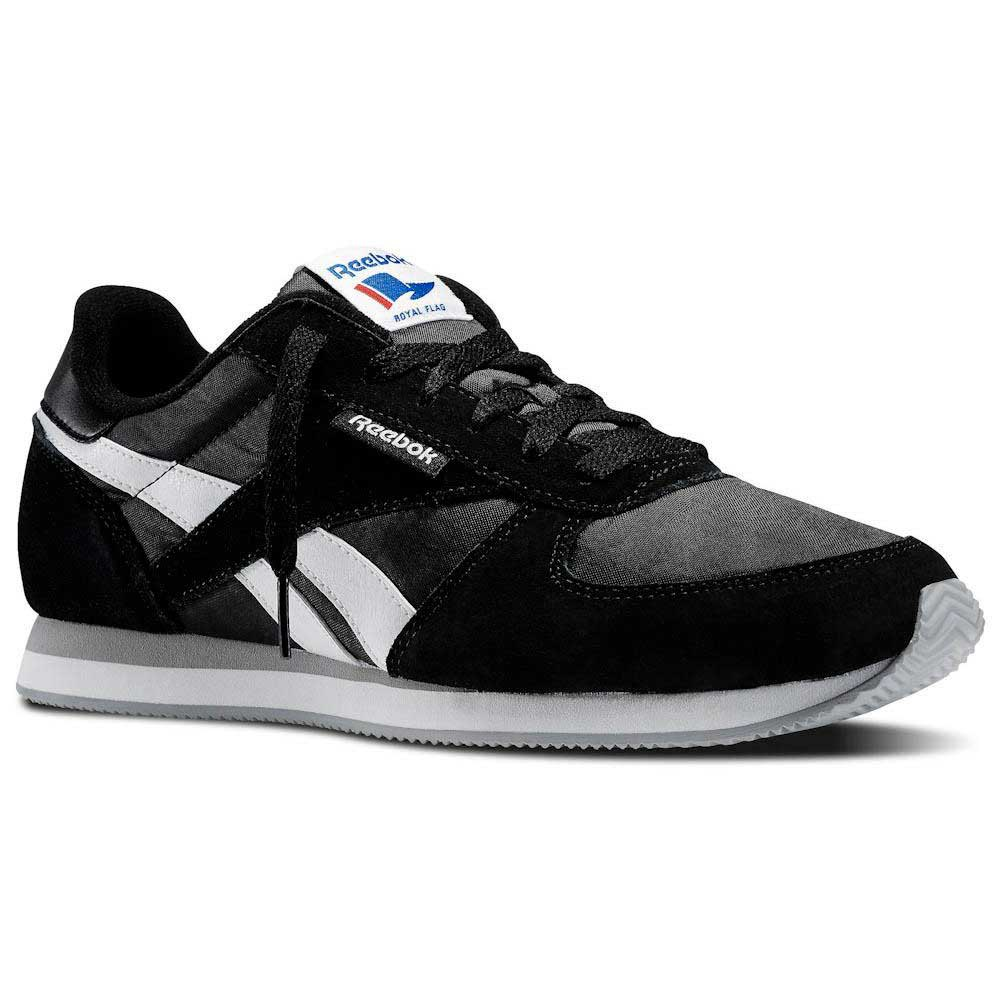 afbe2ee434cba1 Reebok Classic Jogger