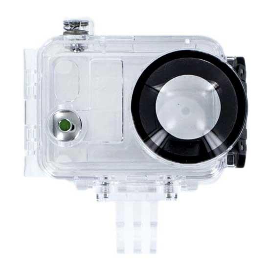 Action kamerahölje Aee As51e Case For S51