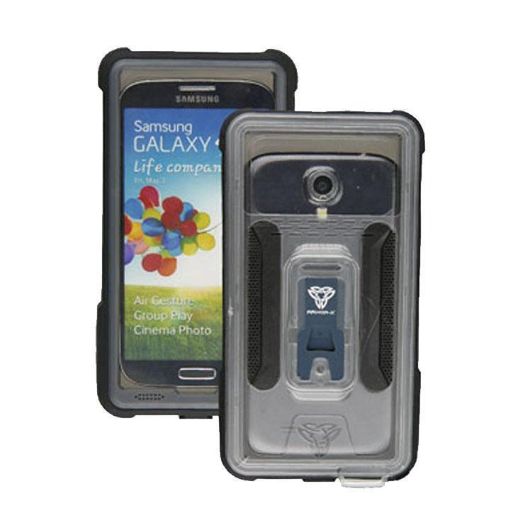 Bolsas estancas Armor-x Smartphones