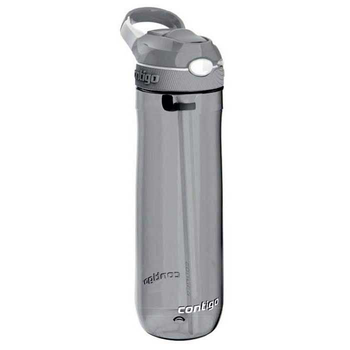 Botellas Contigo Ashland 720ml