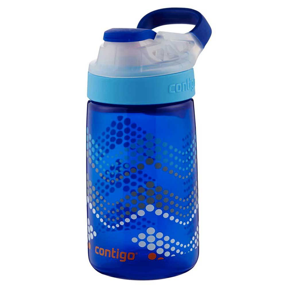 Botellas Contigo Gizmo Sip 420ml