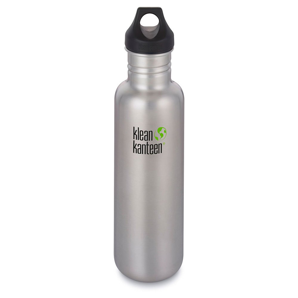 Kanteen Classic With Sport Cap 3.0 800ml