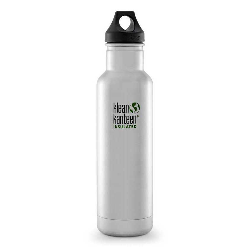 Klean kanteen Classic Vacuum Insulated With Loop Cap 350ml