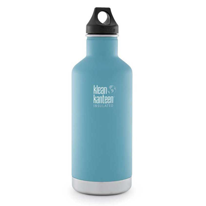 Klean kanteen Classic Vacuum Insulated With Loop Cap 950ml