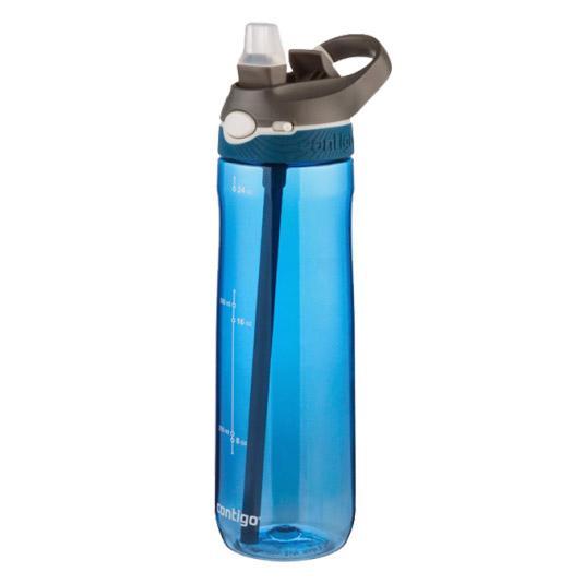 Botellas Contigo Ashland 1.2l