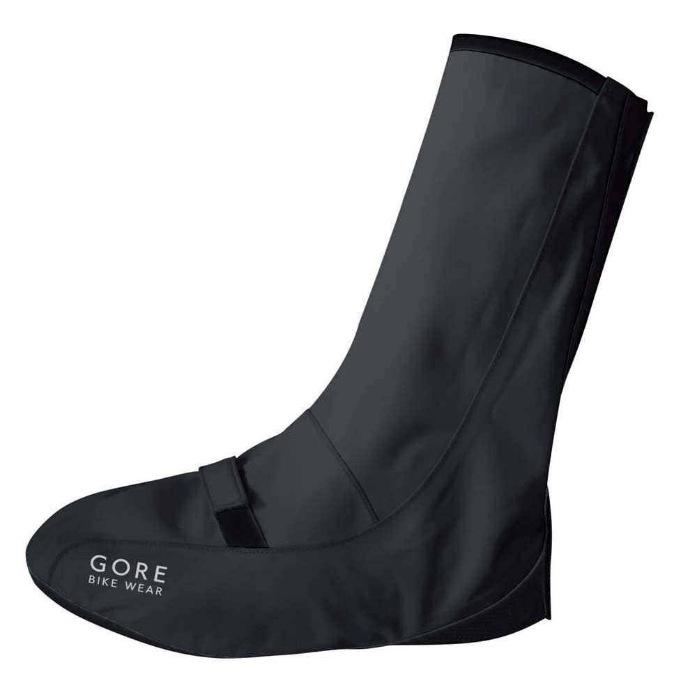 Gore bike wear Universal City Gore Tex Overshoes