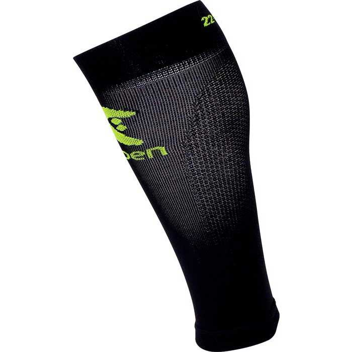 Lorpen Compression Light Calf Sleeve