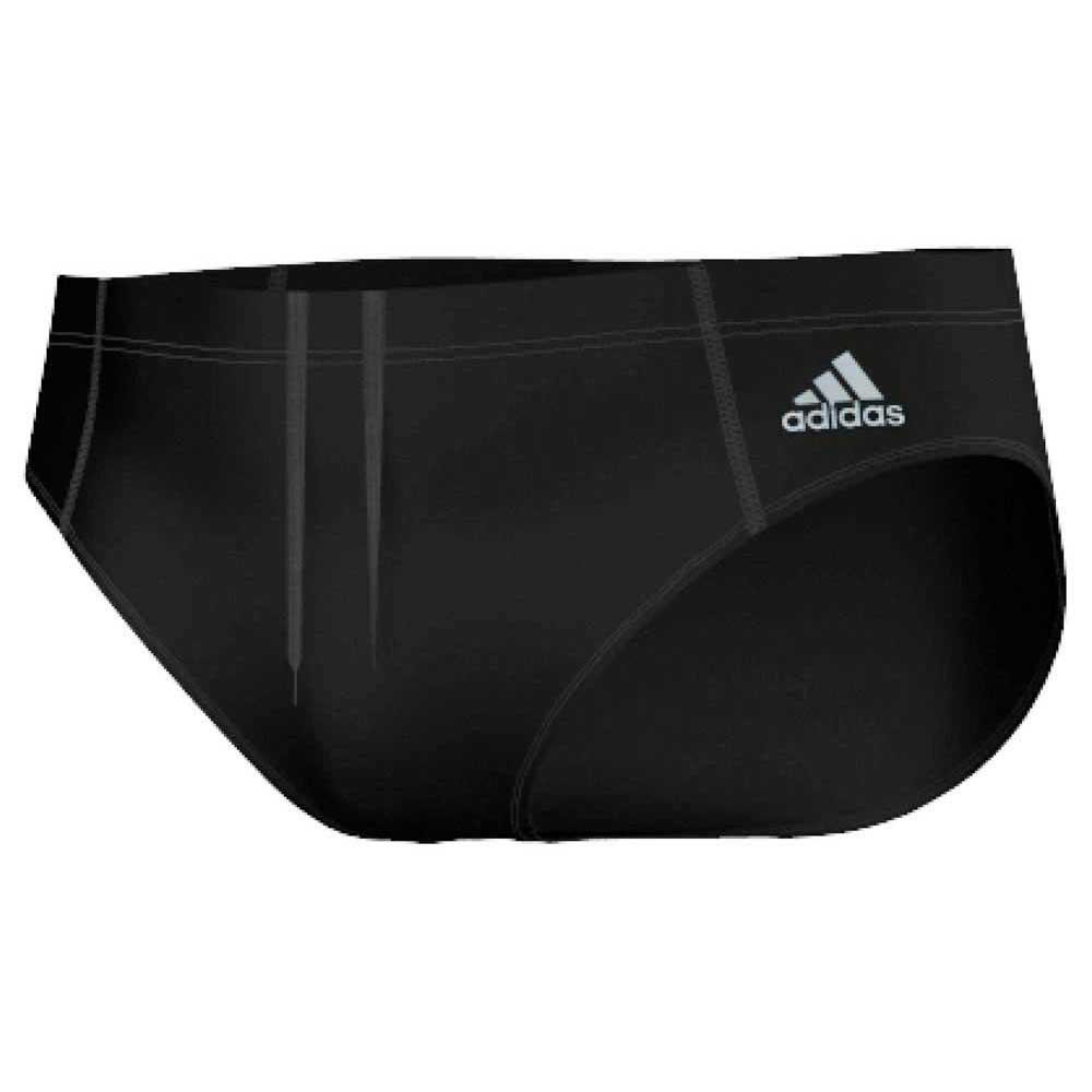 adidas I Essential Trunk