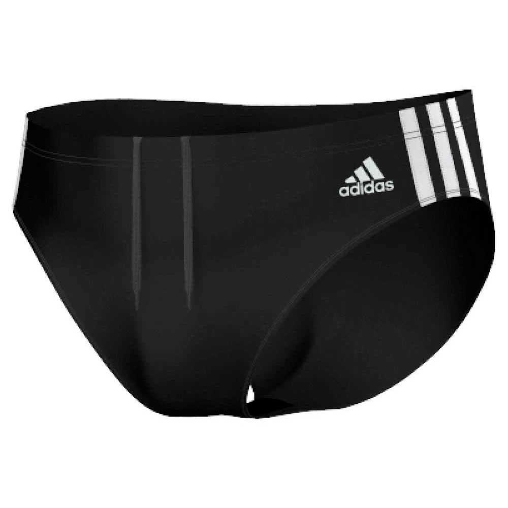 ADIDAS I 3 Stripes Trunk
