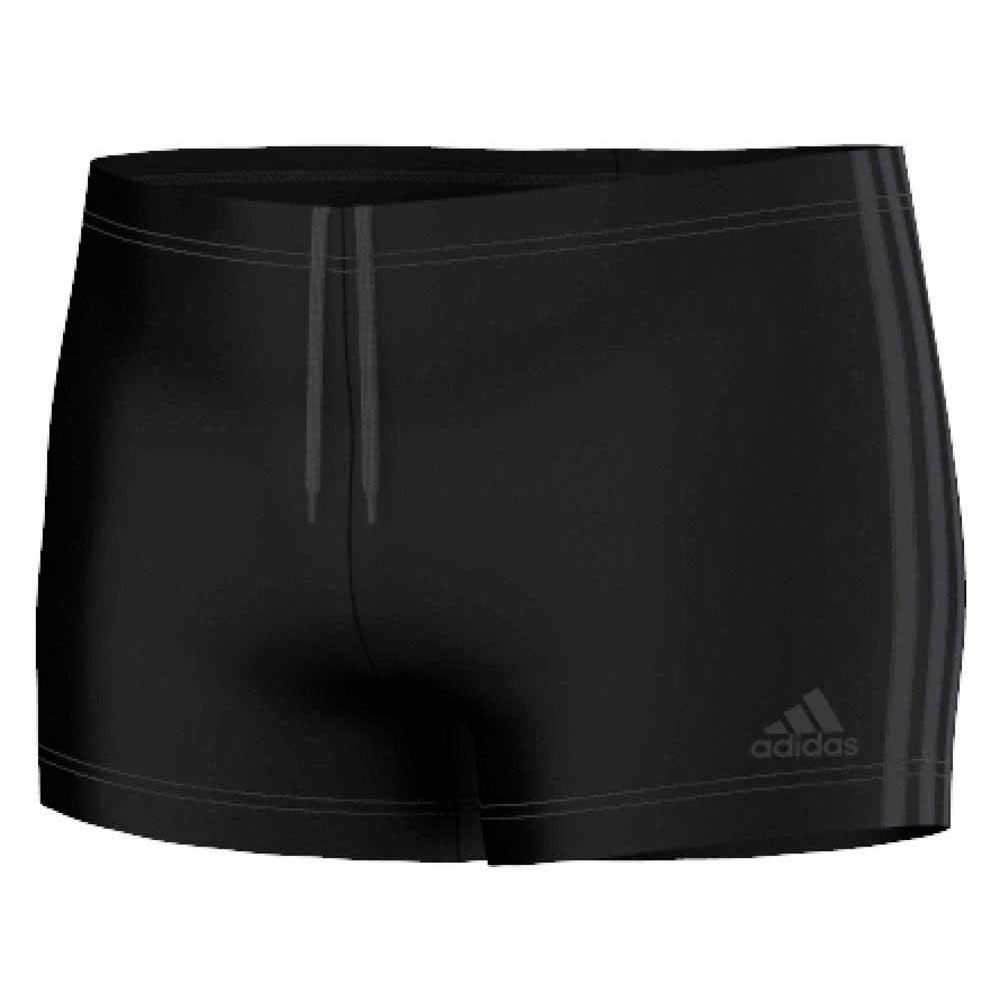 adidas I 3 Stripes Boxer