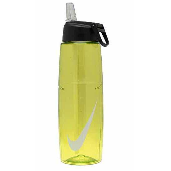 21471a4048 ... Nike accessories T1 Flow Swoosh Water Bottle 32oz ...