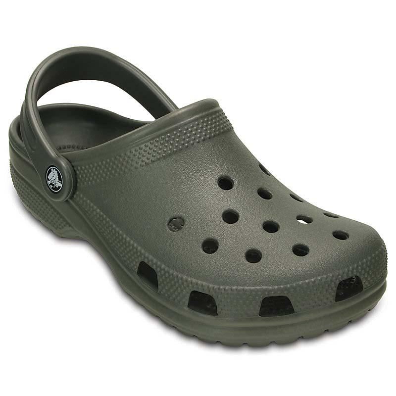 345a69c48b7c50 Crocs Classic buy and offers on Swiminn