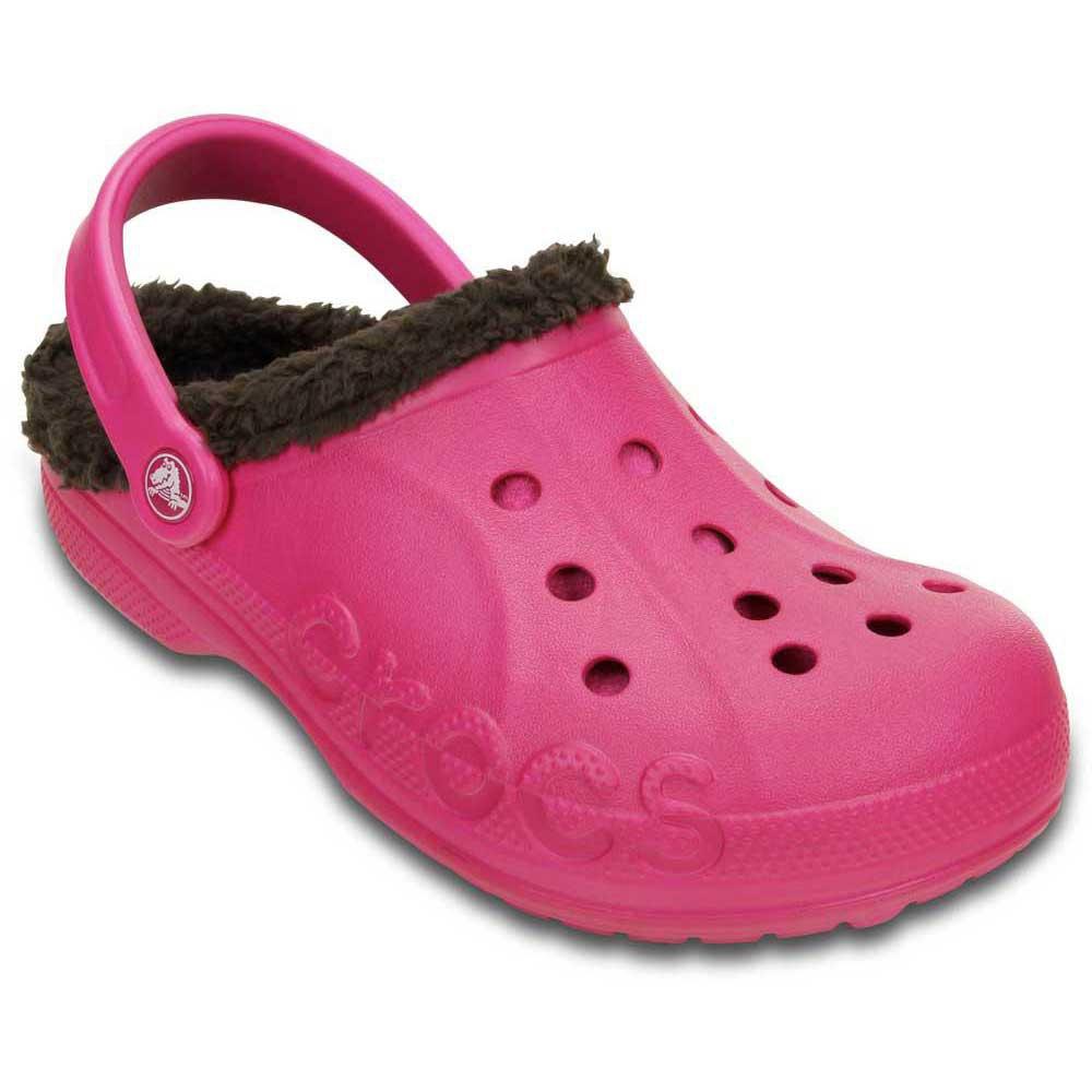 7854d53a4 Crocs Baya Lined buy and offers on Swiminn