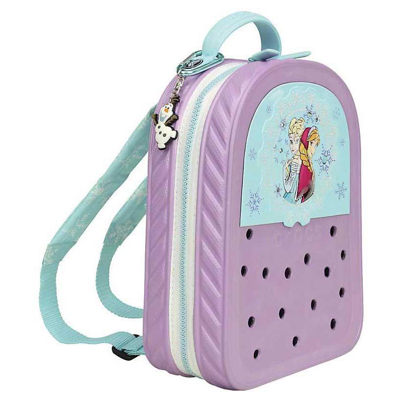Crocs Crocslights Backpack Disney