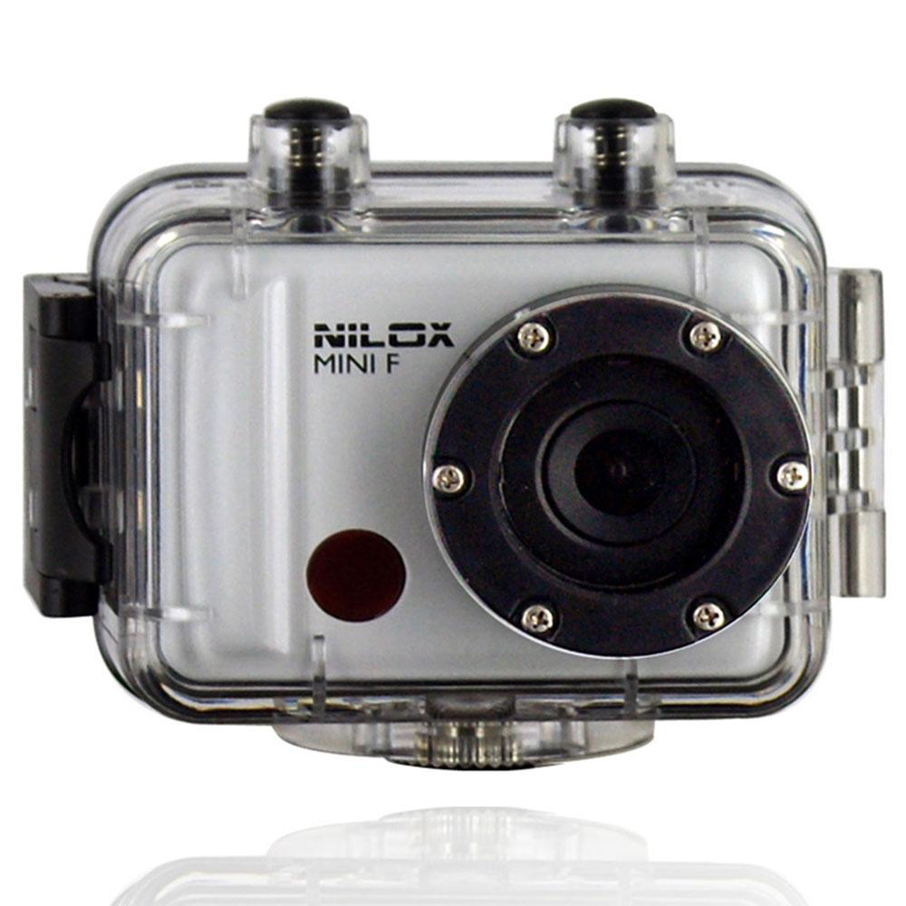 Nilox Mini F Full HD
