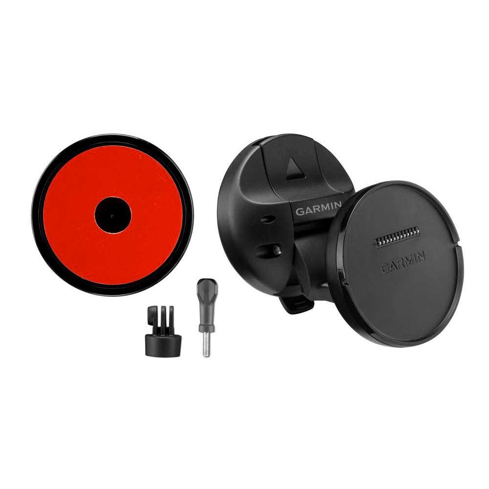 Accessories Garmin Soporte Con Ventosa Para Salpicadero Virb X/xe