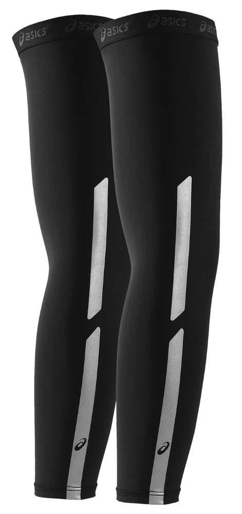 Asics Liteshow Armsleeves