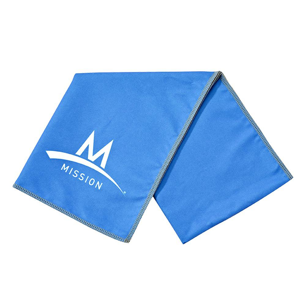 Mission Enduracool Large Microfibre