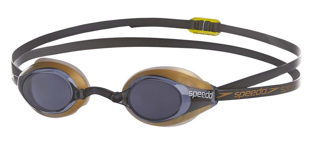 Speedo Speedsocket Polarised