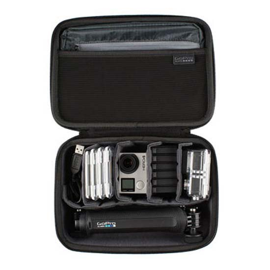 casey-camera-and-mounts-and-accessories-case