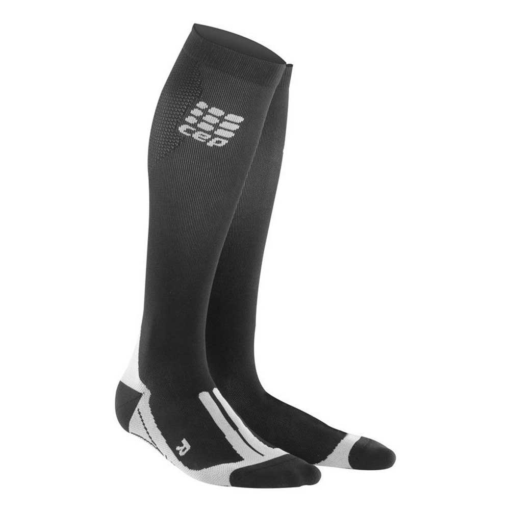 Cep Progressive+ Cycle Socks