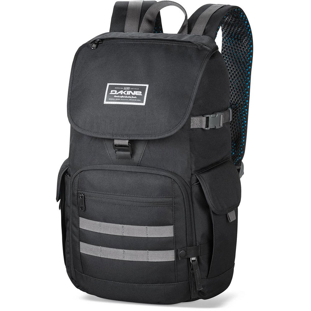 Accesorios Dakine Sync Photo Pack 15l