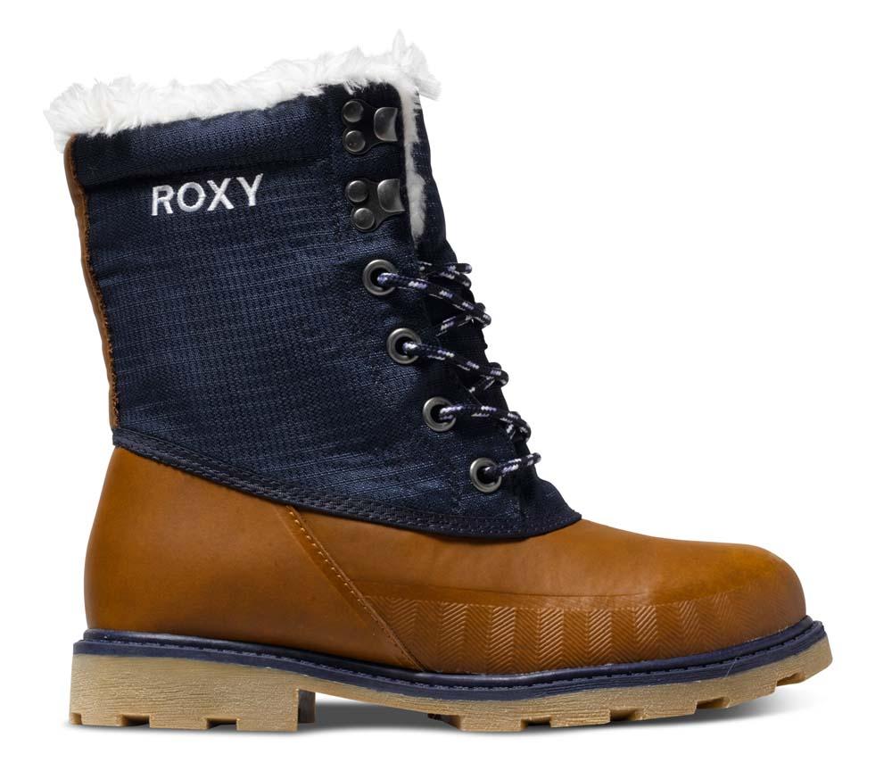 Roxy Himalaya