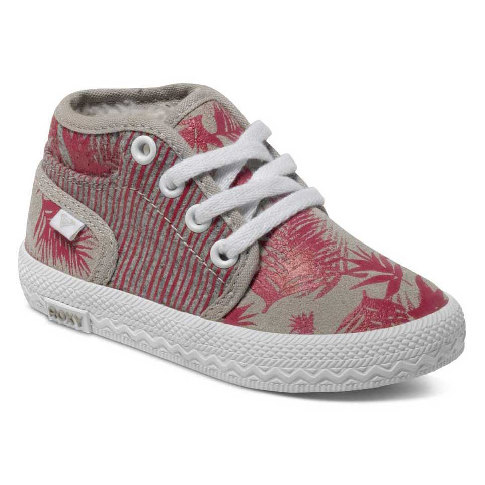 Roxy Tw Lindie Shoe Girl