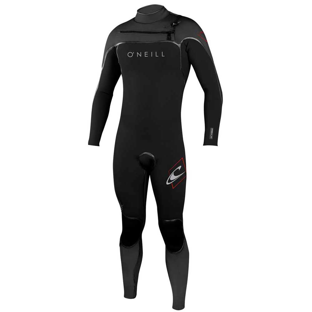 O´neill wetsuits Psycho One Fuze Fsw Full 5/4 mm