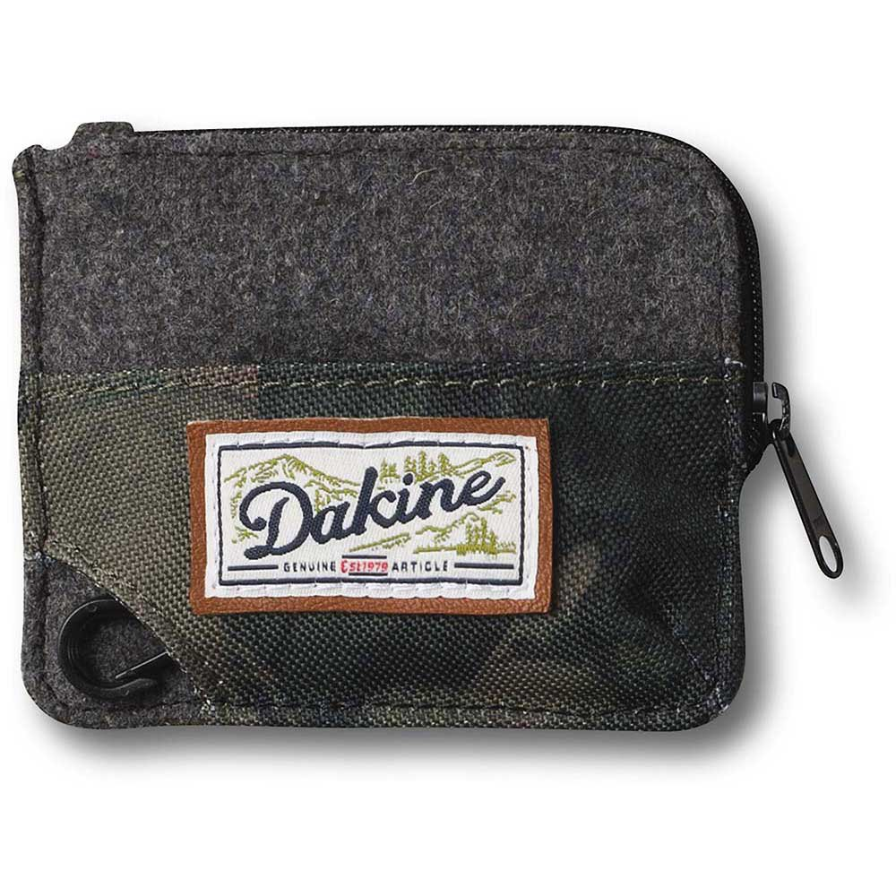 Dakine Eliot Wallet