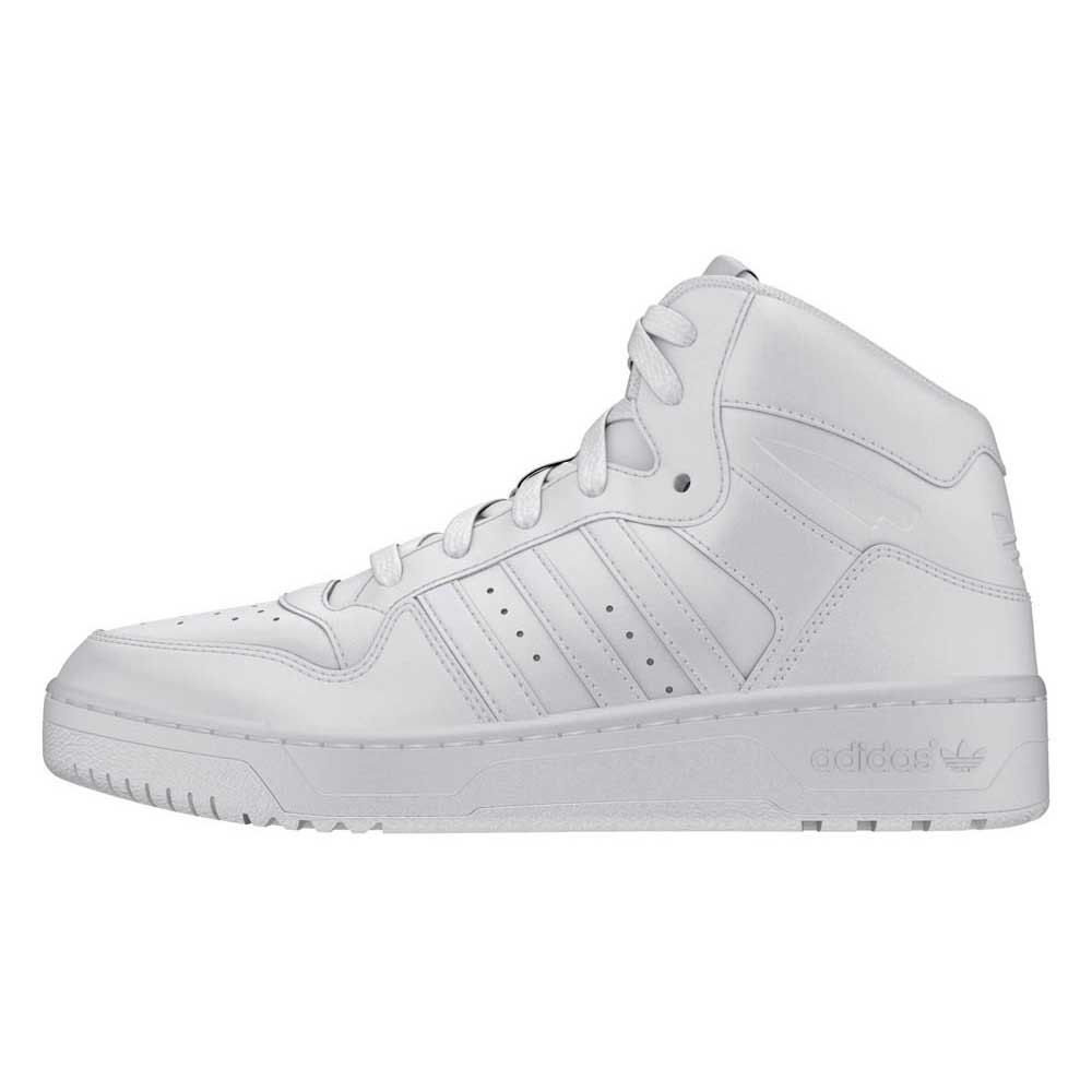 adidas originals M Attitude Revive W