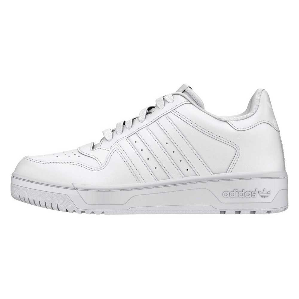 adidas originals M Attitude Revive Lo W
