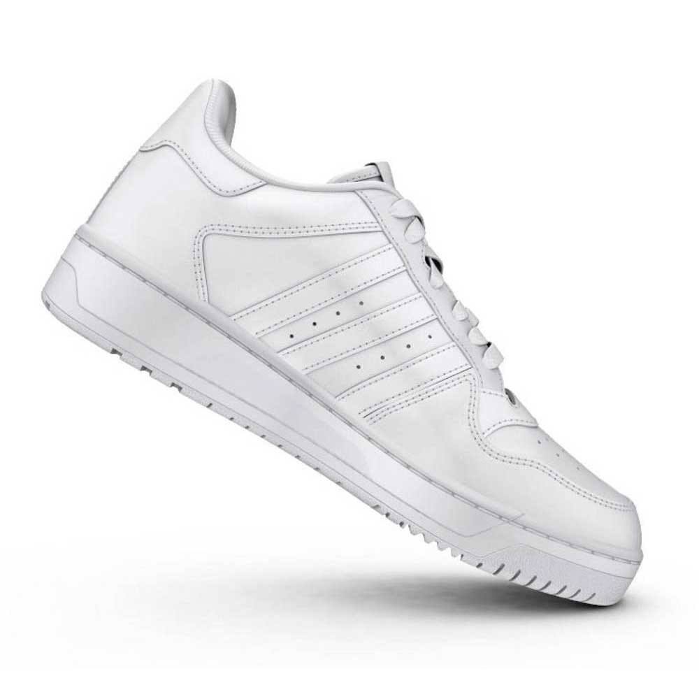 online retailer 06514 16b52 Adidas Attitude Revive Black