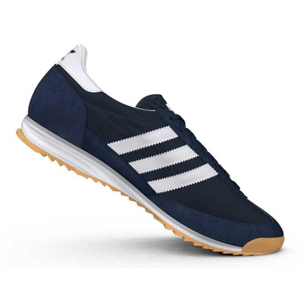 Adidas 72 Sl