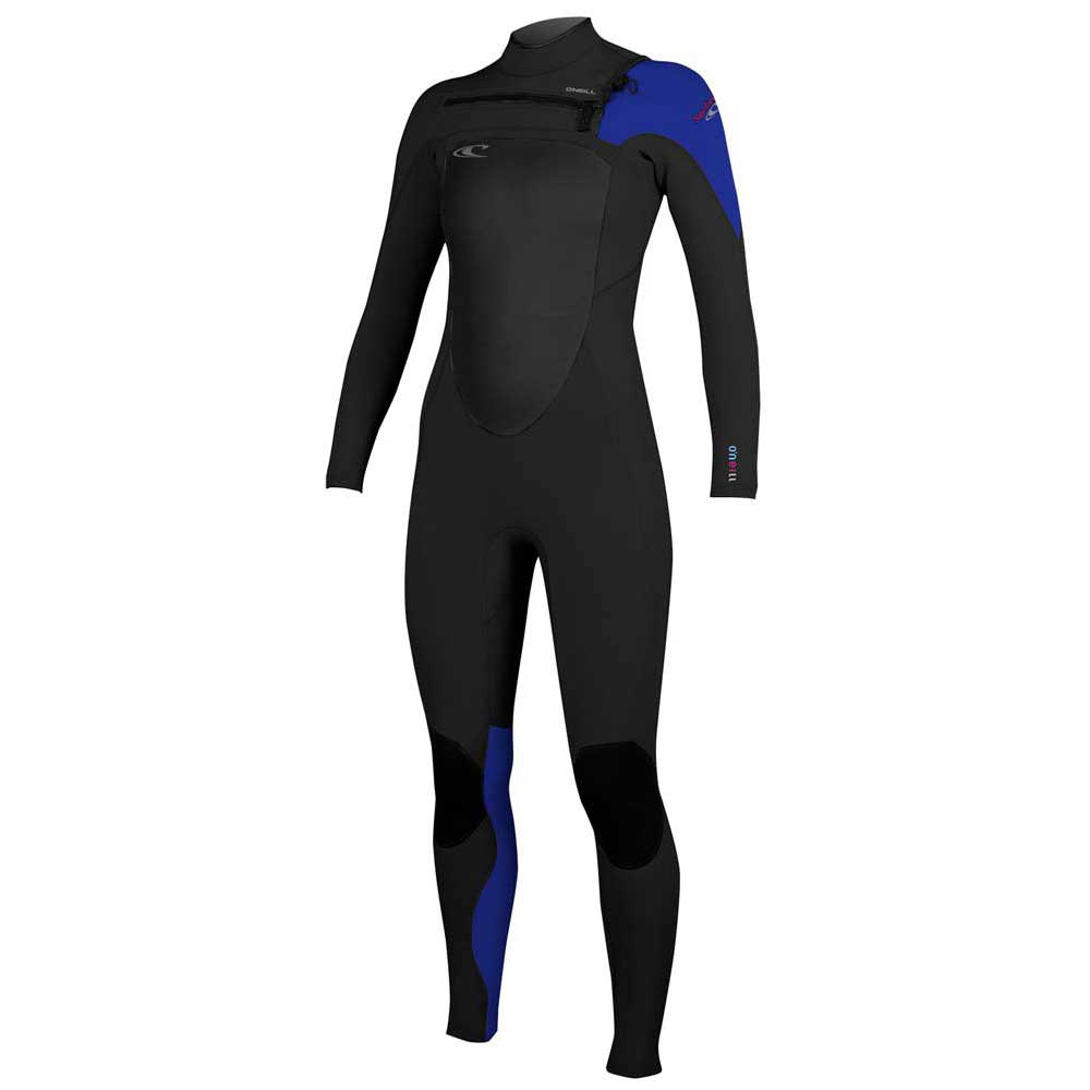 O´neill wetsuits Superfreak Fuze 5/4 mm