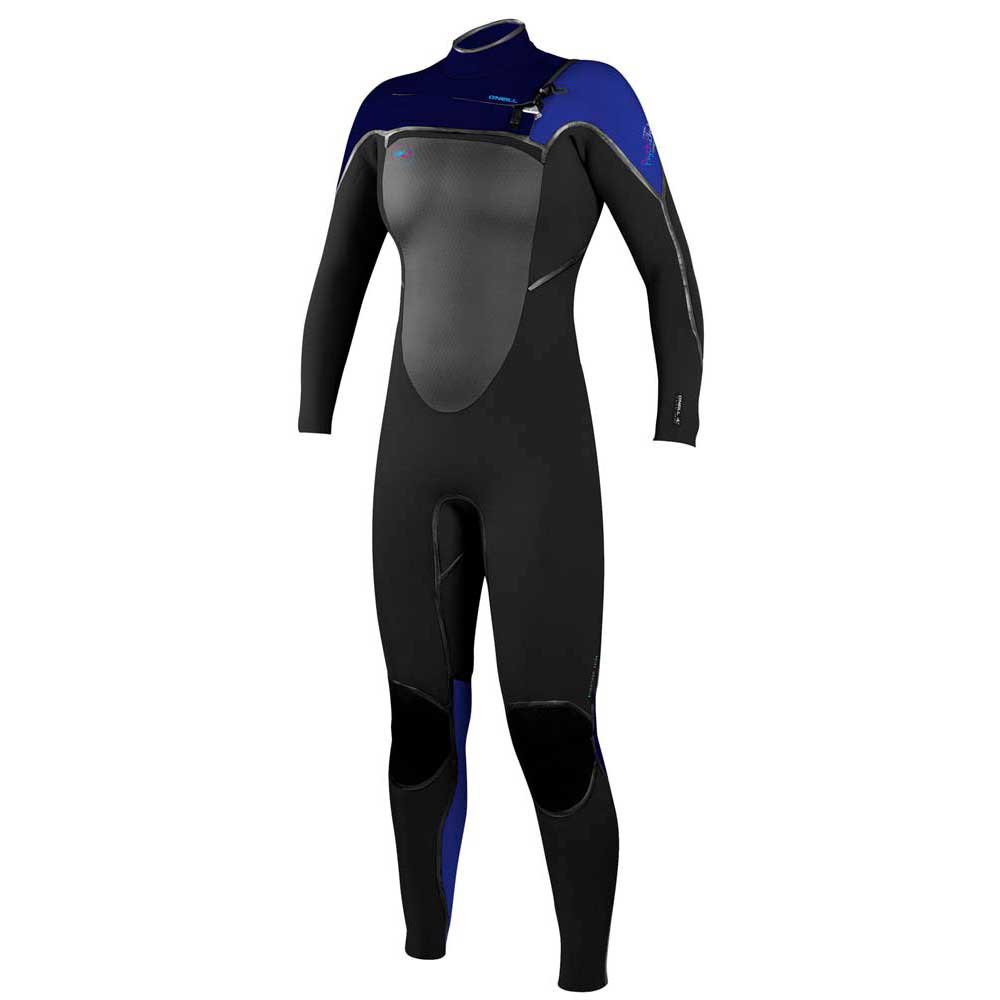 O´neill wetsuits Psychotech Fuze Fsw Full 5/4 mm