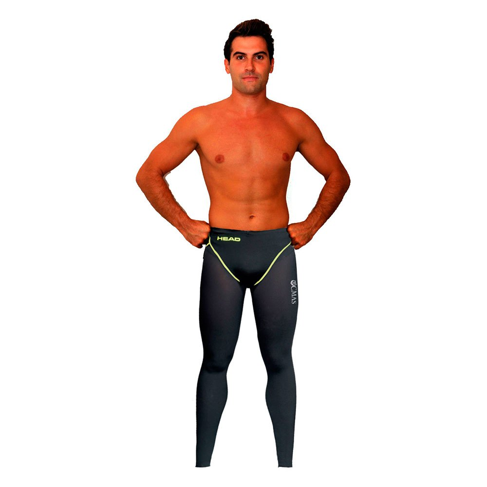 HEAD Sws Open Water Pant