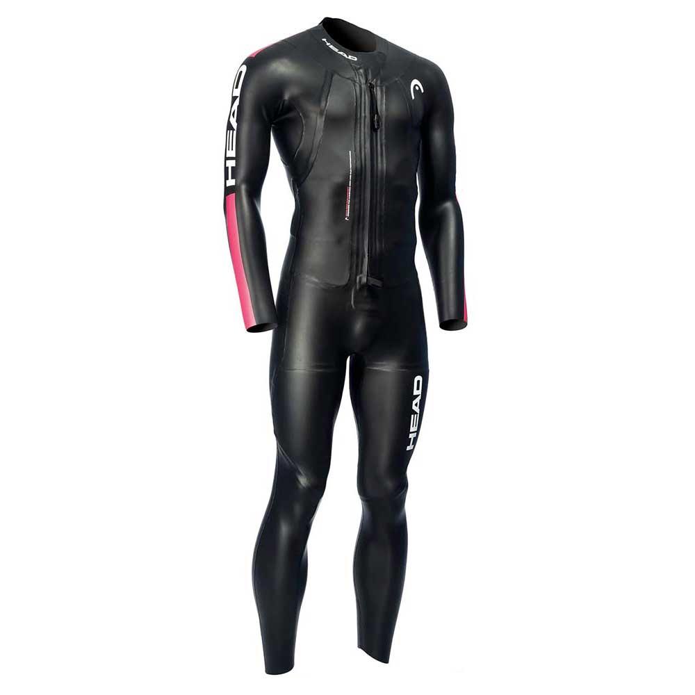 swimrun-base-wetsuit-4-2-2-mm
