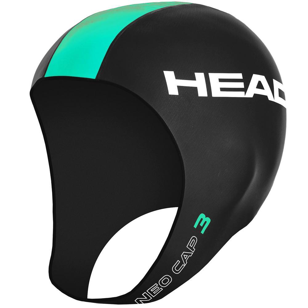 Accesorios Head Neo