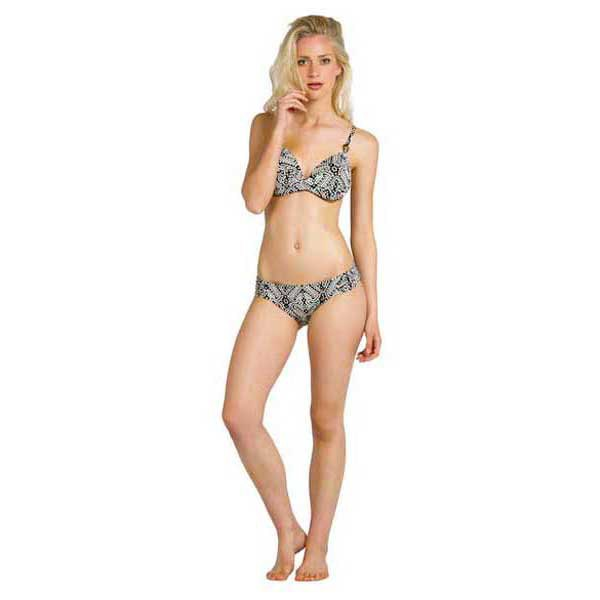 Protest Evenlode 15 Bcup Wire Bikini