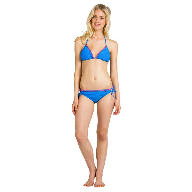 Protest Tropical 15 2 Triangle Bikini